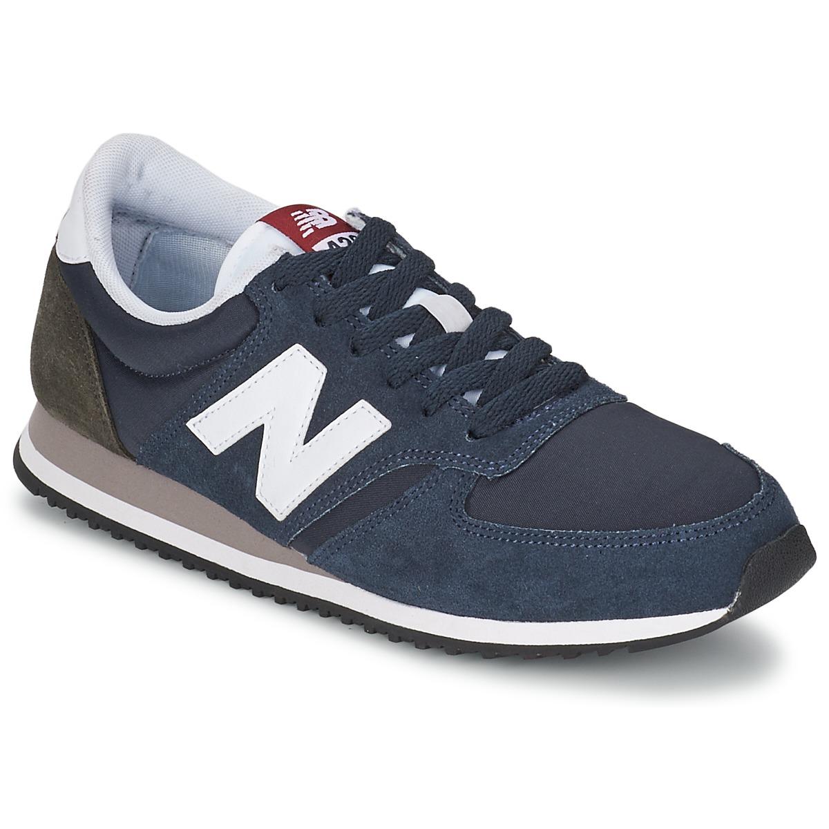 New portez balance homme chaussures les bonnes rErq7dR
