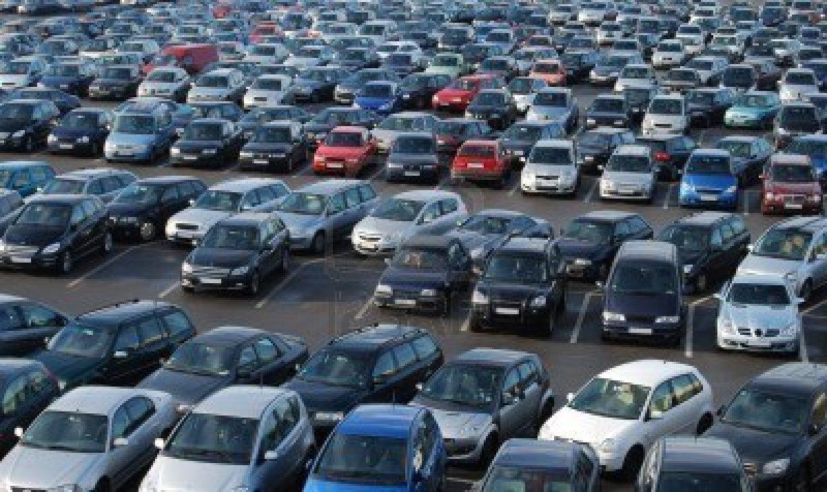 Un abonnement location parking nantes pour tous