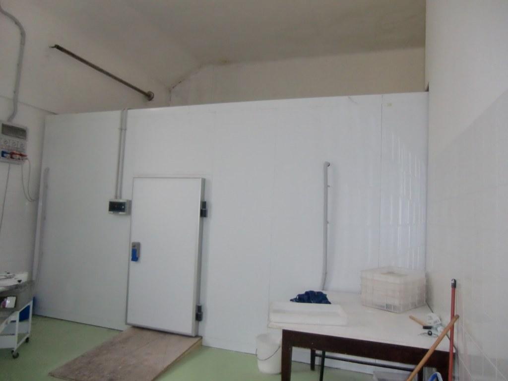 Chambre froide : les chambres froides utiles pour un restaurant