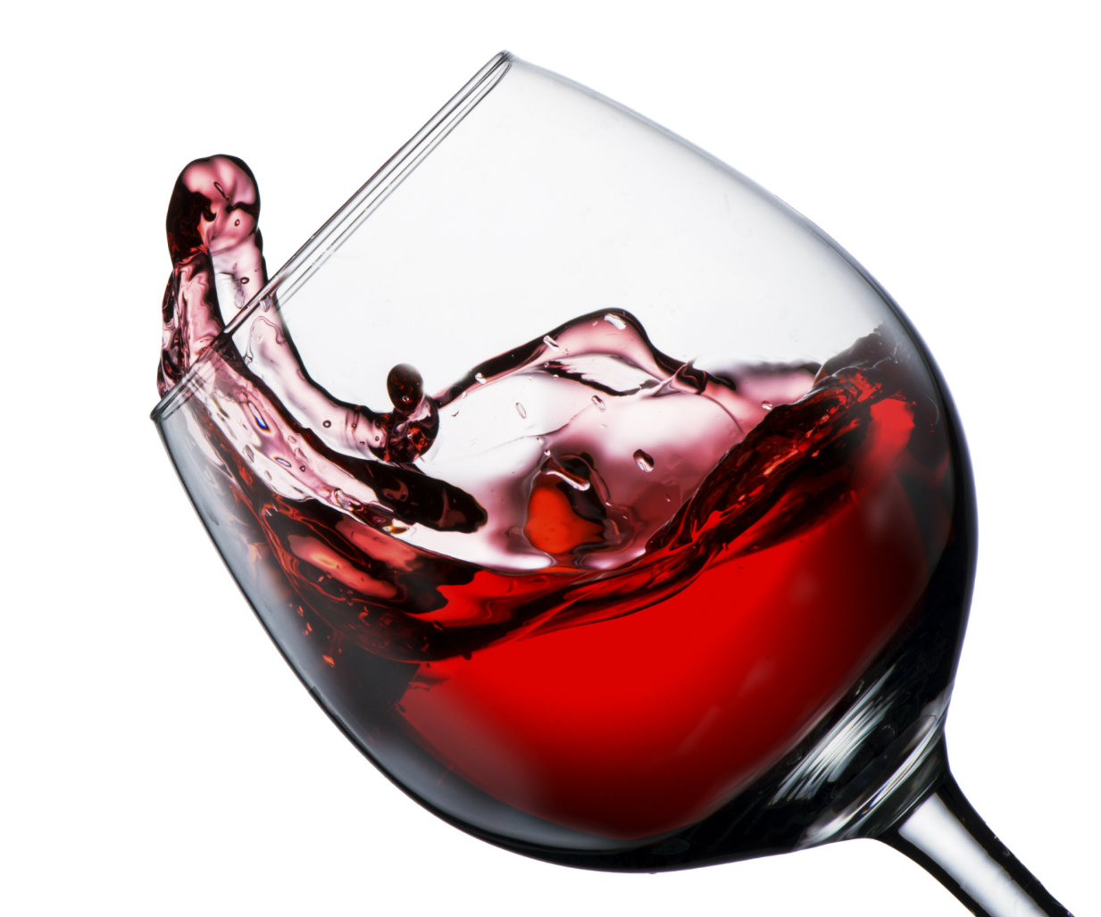 Conserver du vin : nos conseils avisés