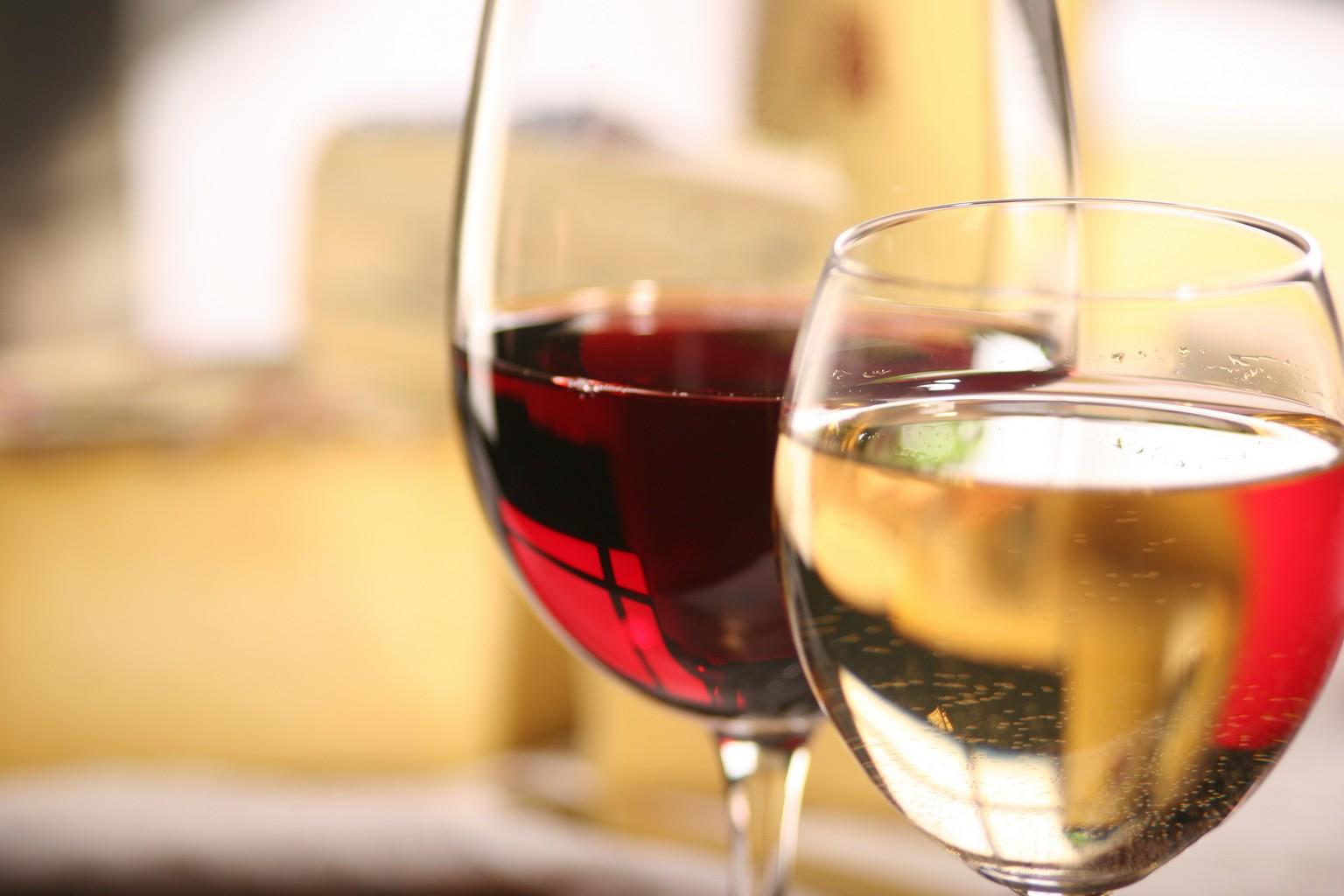 Achat vin : le principe des accords mets et vins