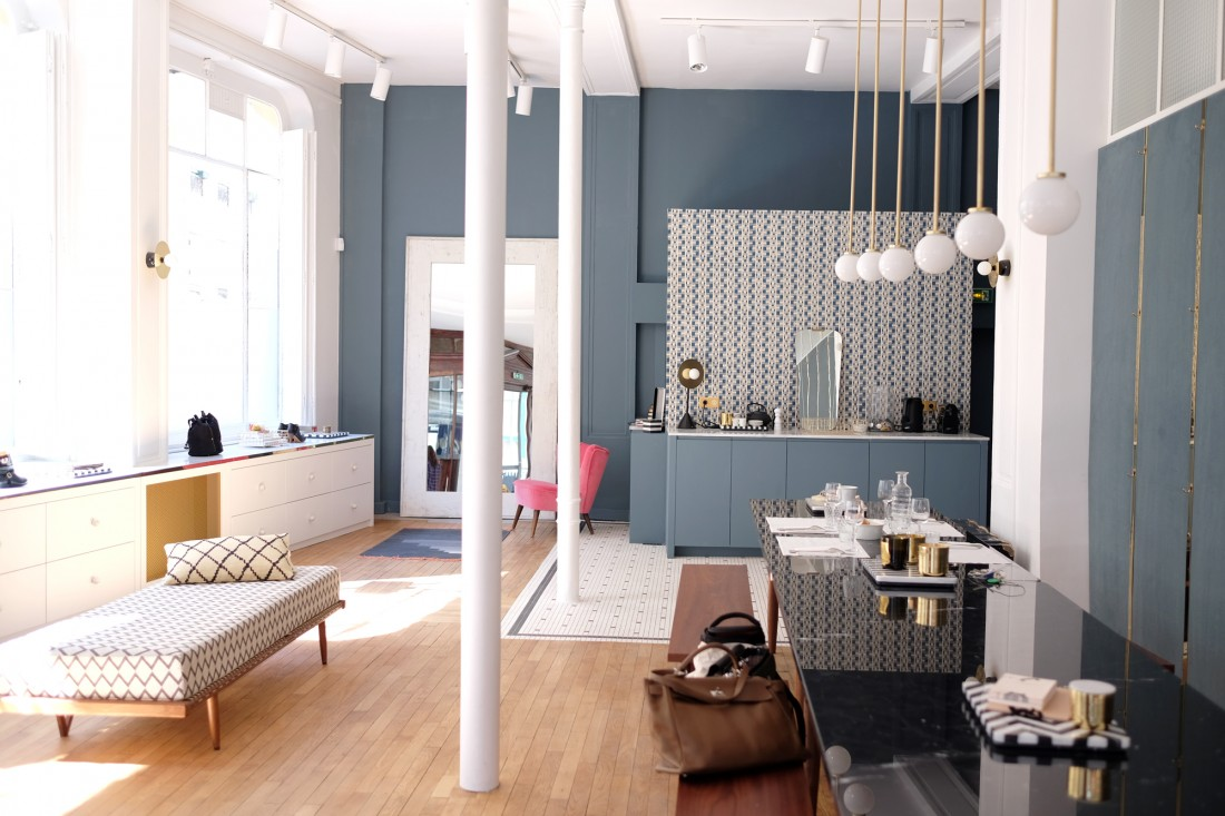 Location appartement Dijon : planifiez tout comme il faut