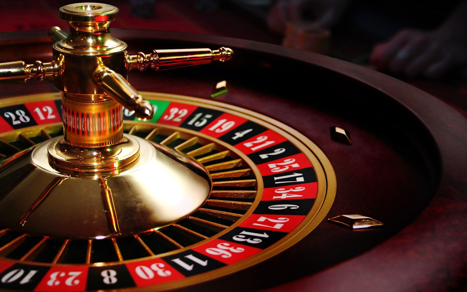 Casino en ligne : le passage du réel au virtuel