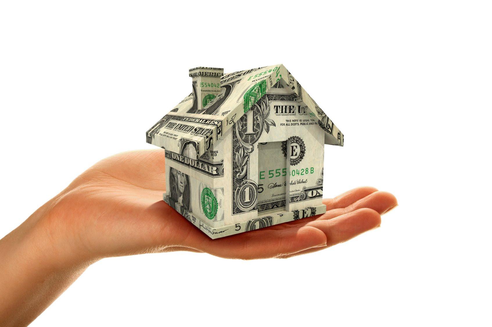 Acheter une maison : créer sa propre maison
