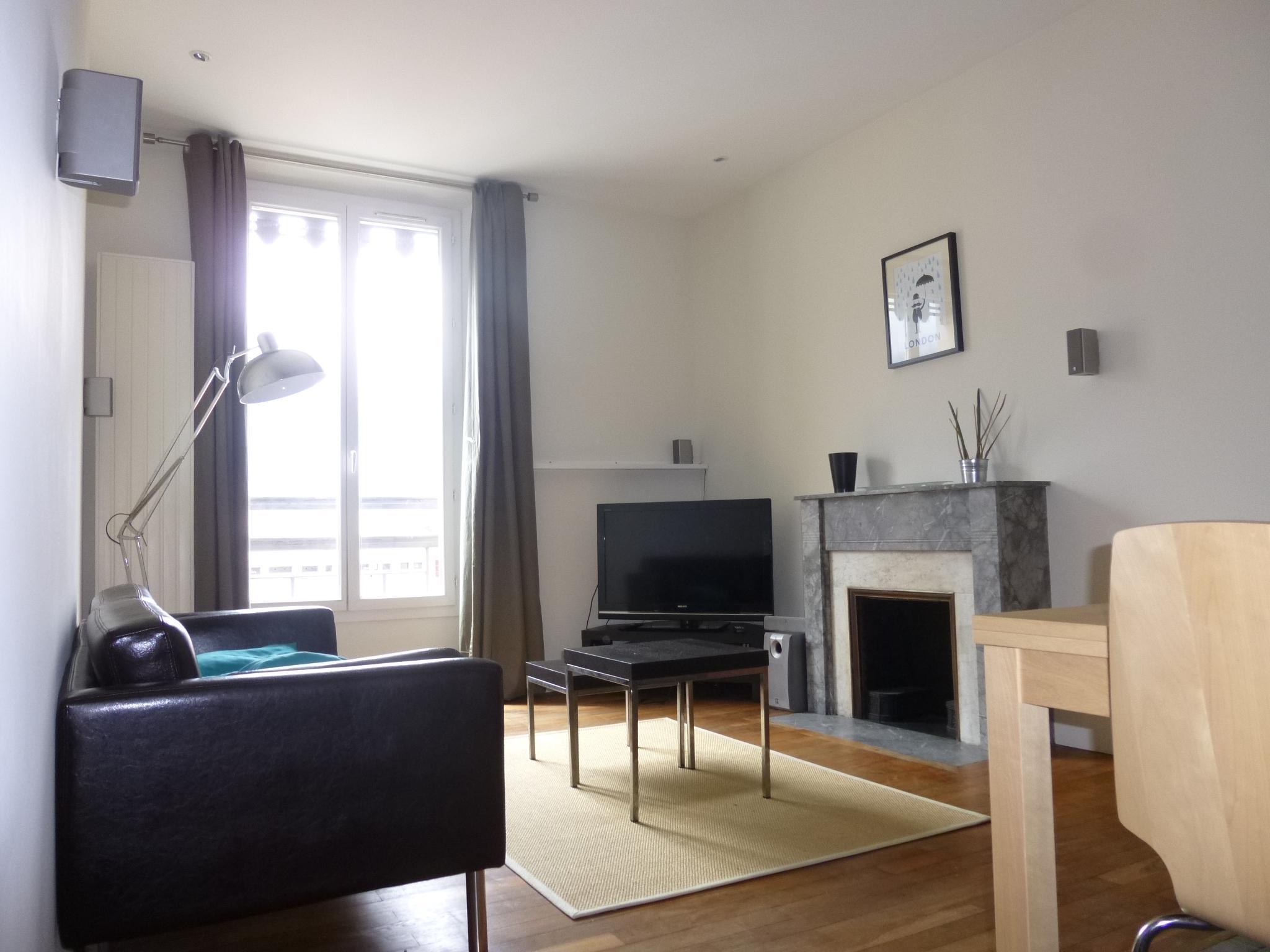 Préférer trouver un appartement en location à Grenoble sur internet
