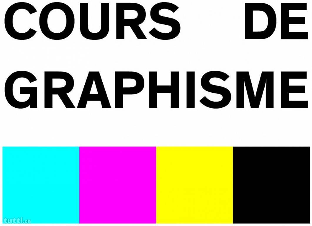 Cours Illustrator : Devenir un bon designer graphique rapidement ? Je vous donne quelques conseils