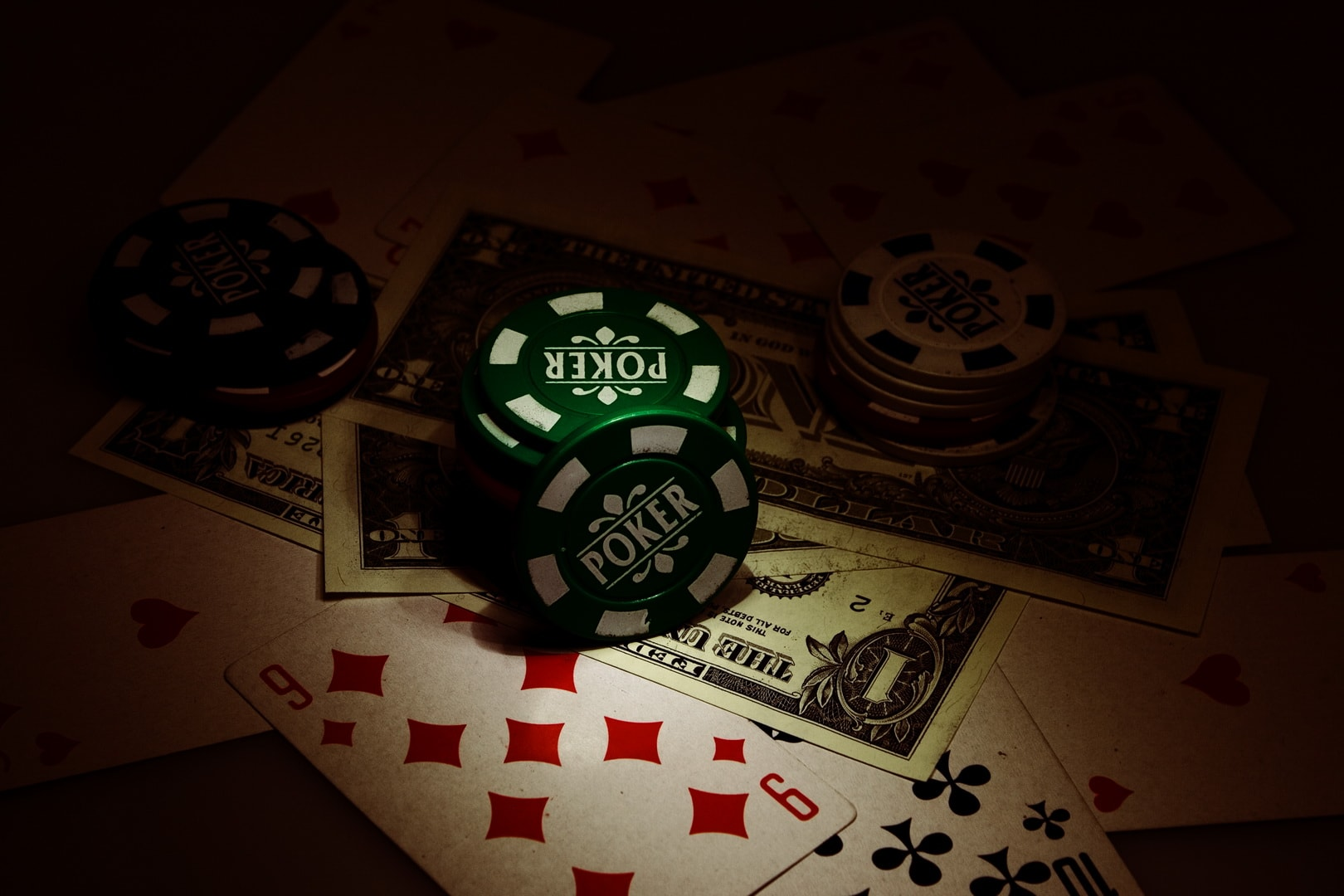 casino en ligne en direct