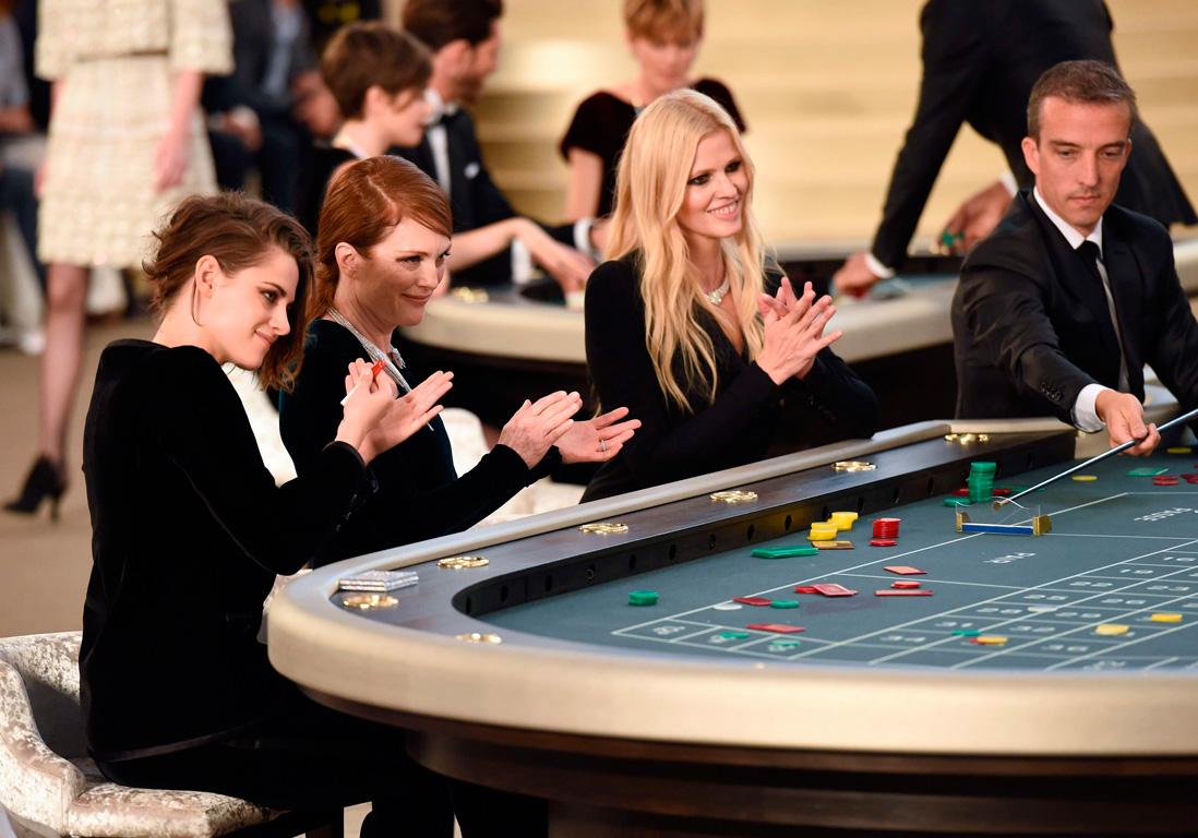 Jeux casino : améliorer son jeu facilement