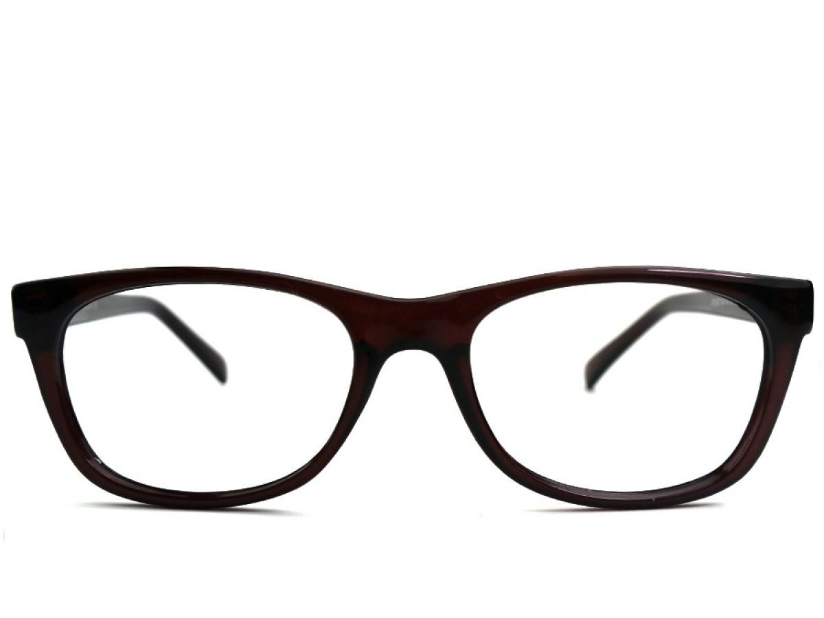 Harmoniser sa monture de lunettes avec la forme de son visage