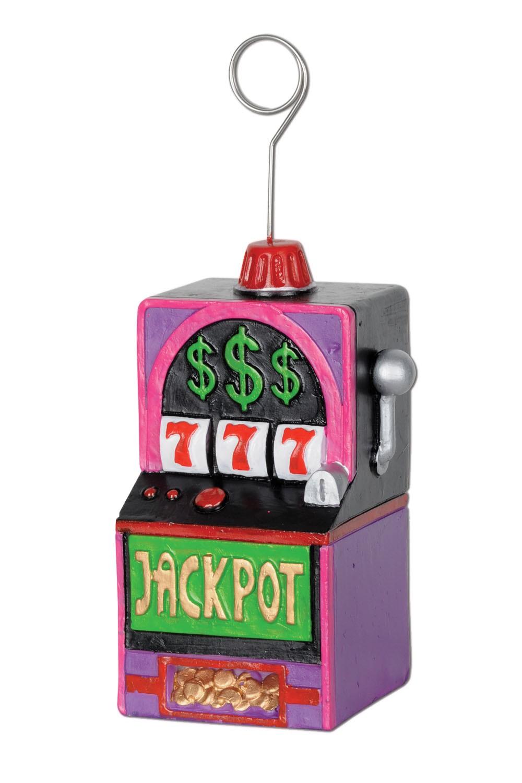 Machine a sous : trouver la bonne machine sans risquer son argent