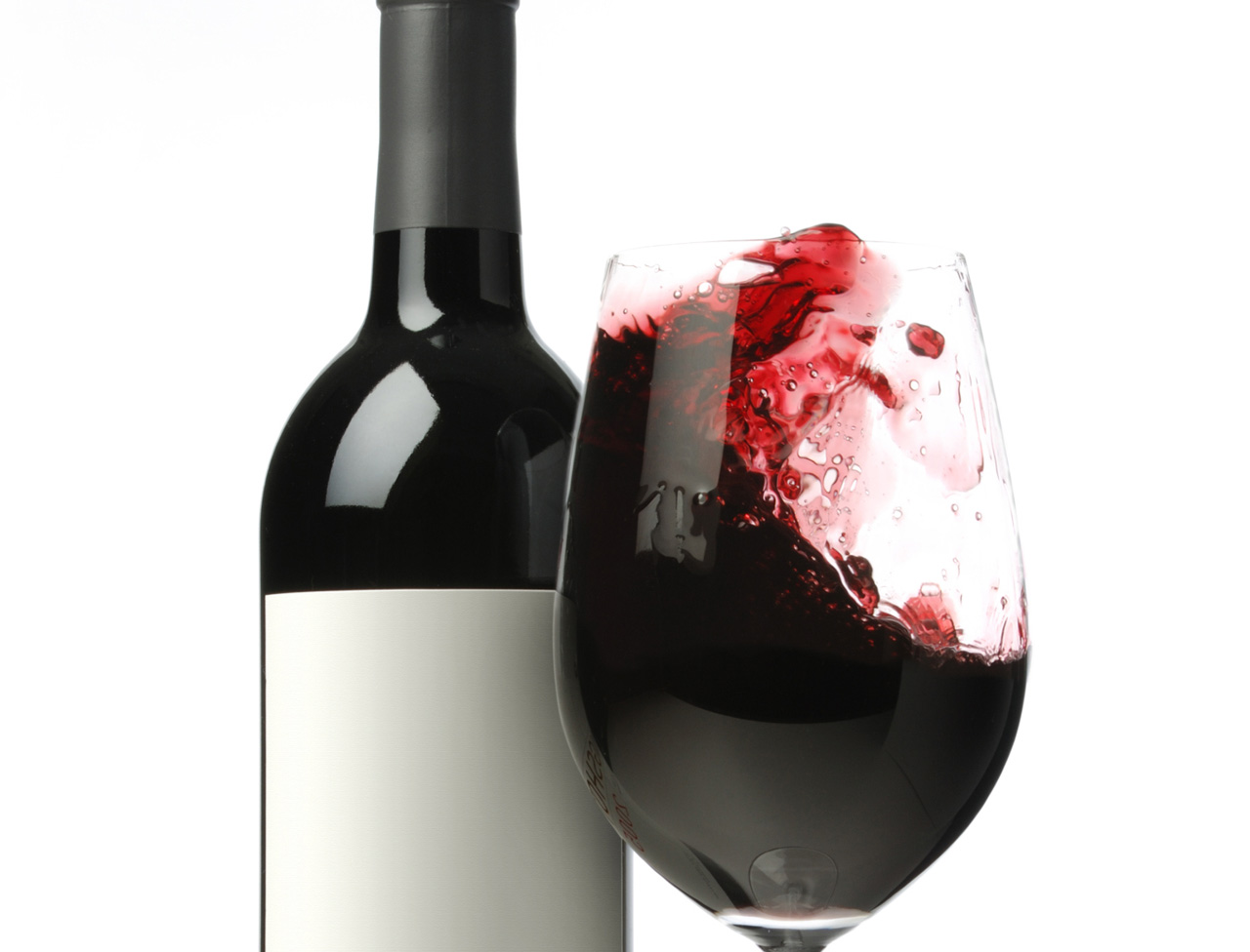 Cave à vin pour les particuliers ? La bonne idée pour conserver et faire vieillir vos vins à domicile
