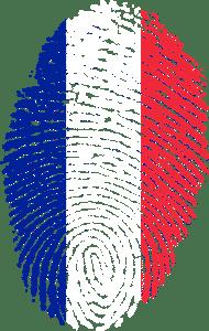 reconnaitre un passeport biometrique