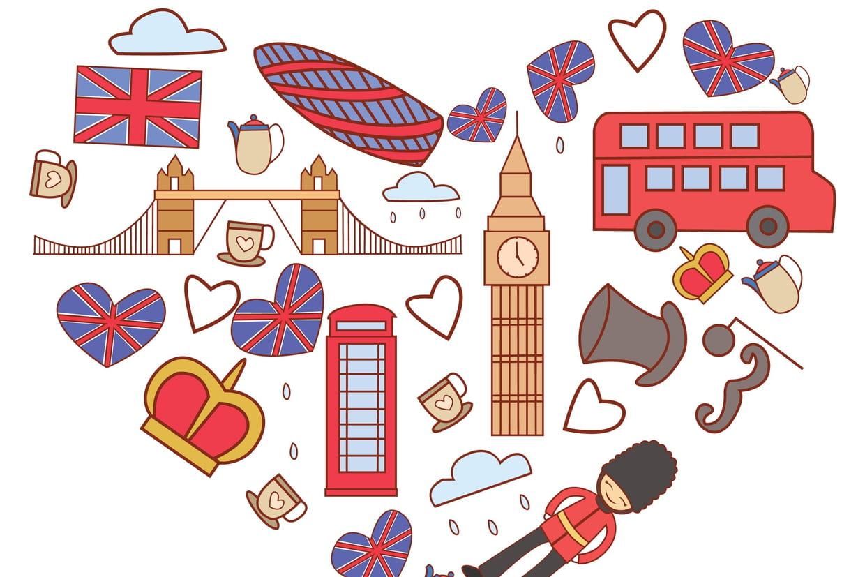 Séjour linguistique : comment configurer son séjour ?